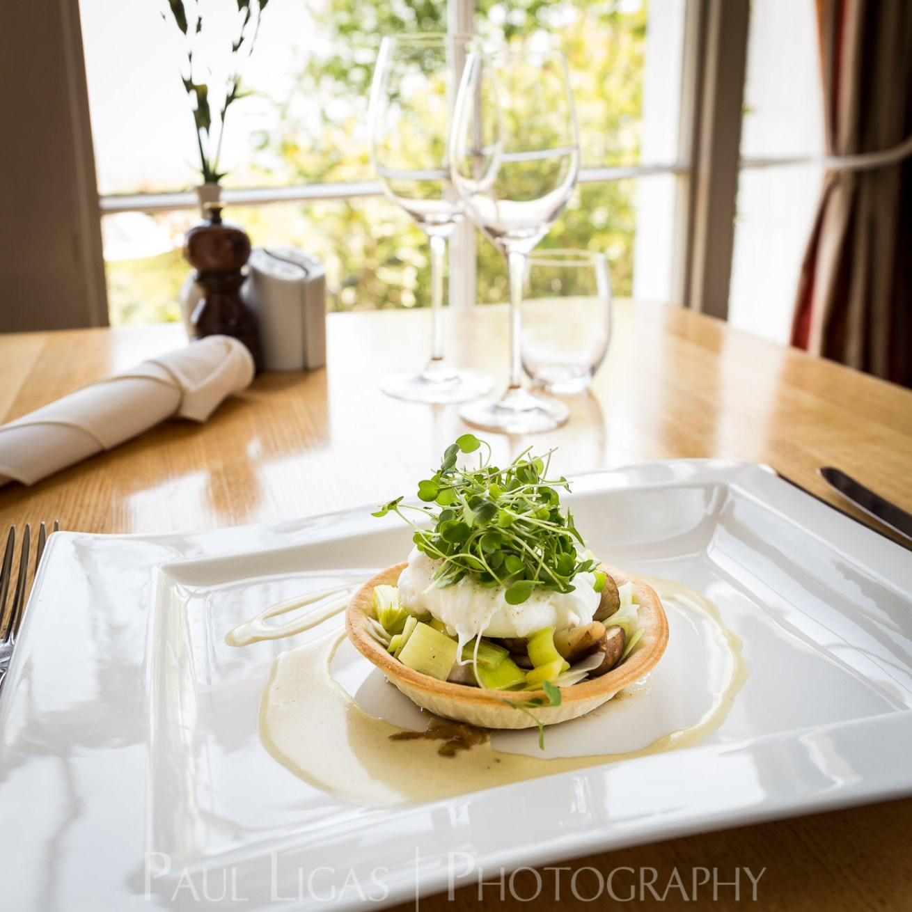 The Cottage In The Wood, Malvern, Worcestershire food photographer Herefordshire photography 7753