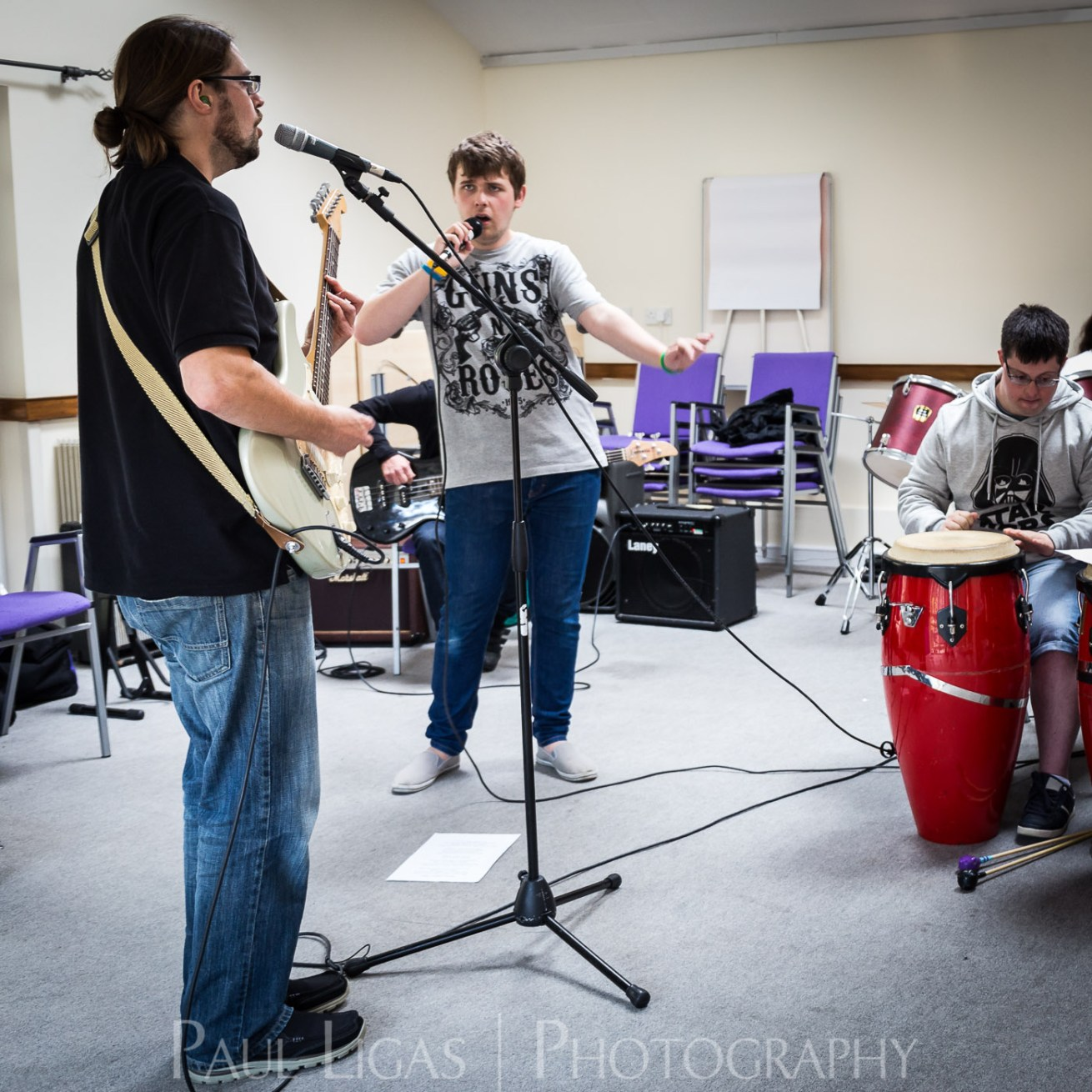 Reaction Music, Hereford event photographer herefordshire photography music 0332