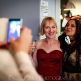 Steampunk & Pirates Yule Ball 2016 event photographer herefordshire photography 6337