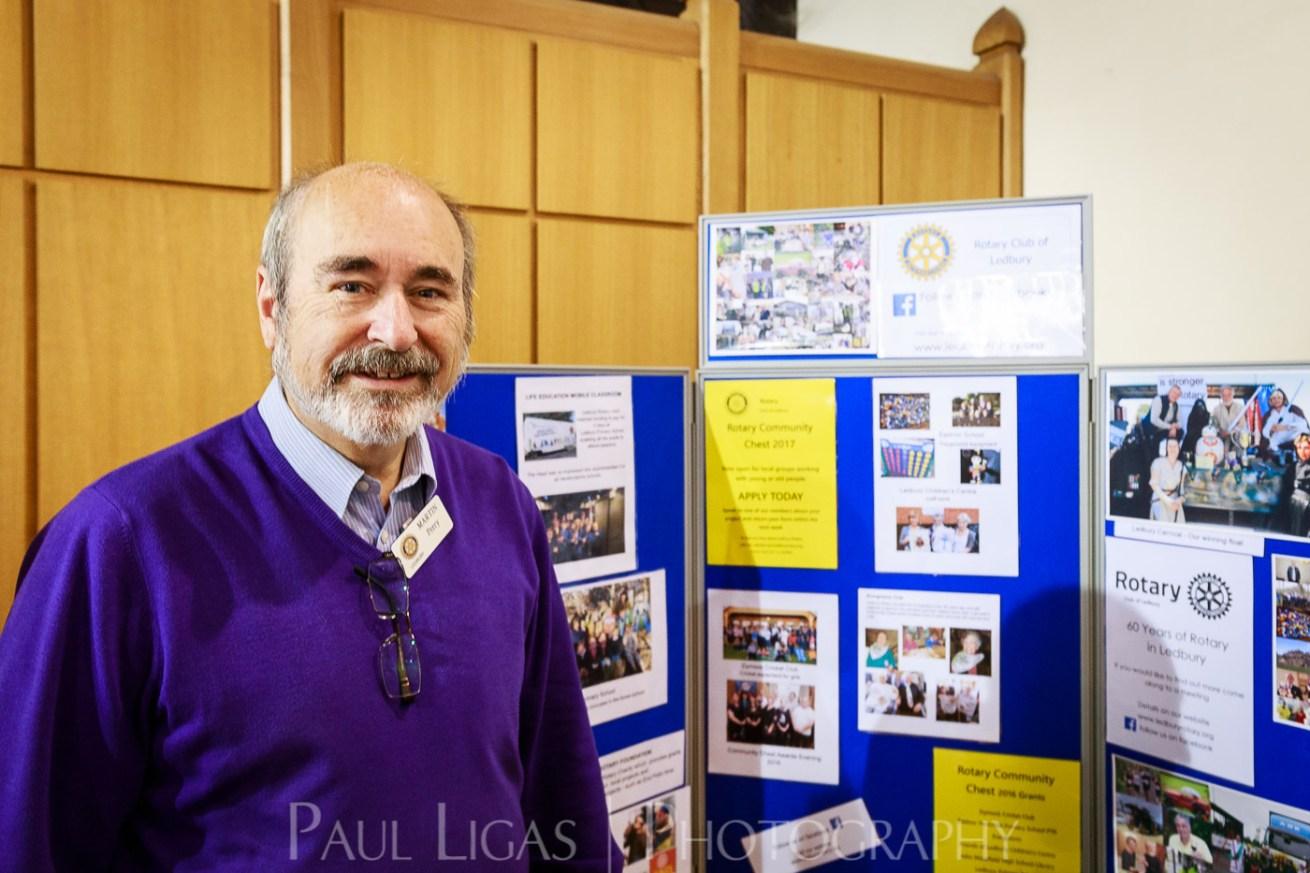 Ledbury Community Day, Herefordshire portrait event photographer photography 2677