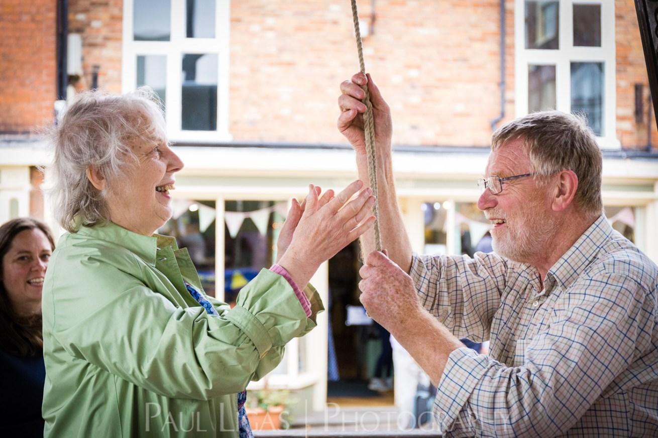 Ledbury Community Day, Herefordshire portrait event photographer photography 2723