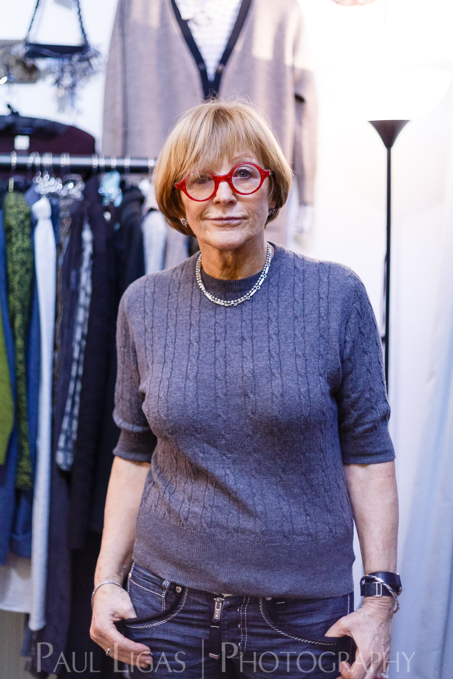 Anne Robinson portrait photographer photography, Ceci Paolo, Ledbury, Herefordshire 5388
