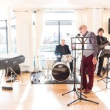 Eclectic, Jazz band concert photographer photography, Hereford, Herefordshire music 5182