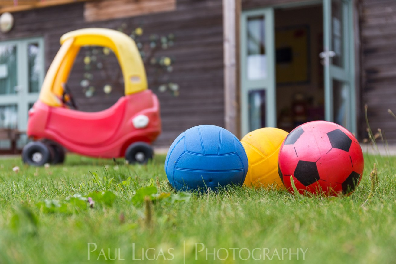 HOPE Family Centre, Bromyard, Herefordshire business lifestyle photographer photography 1245