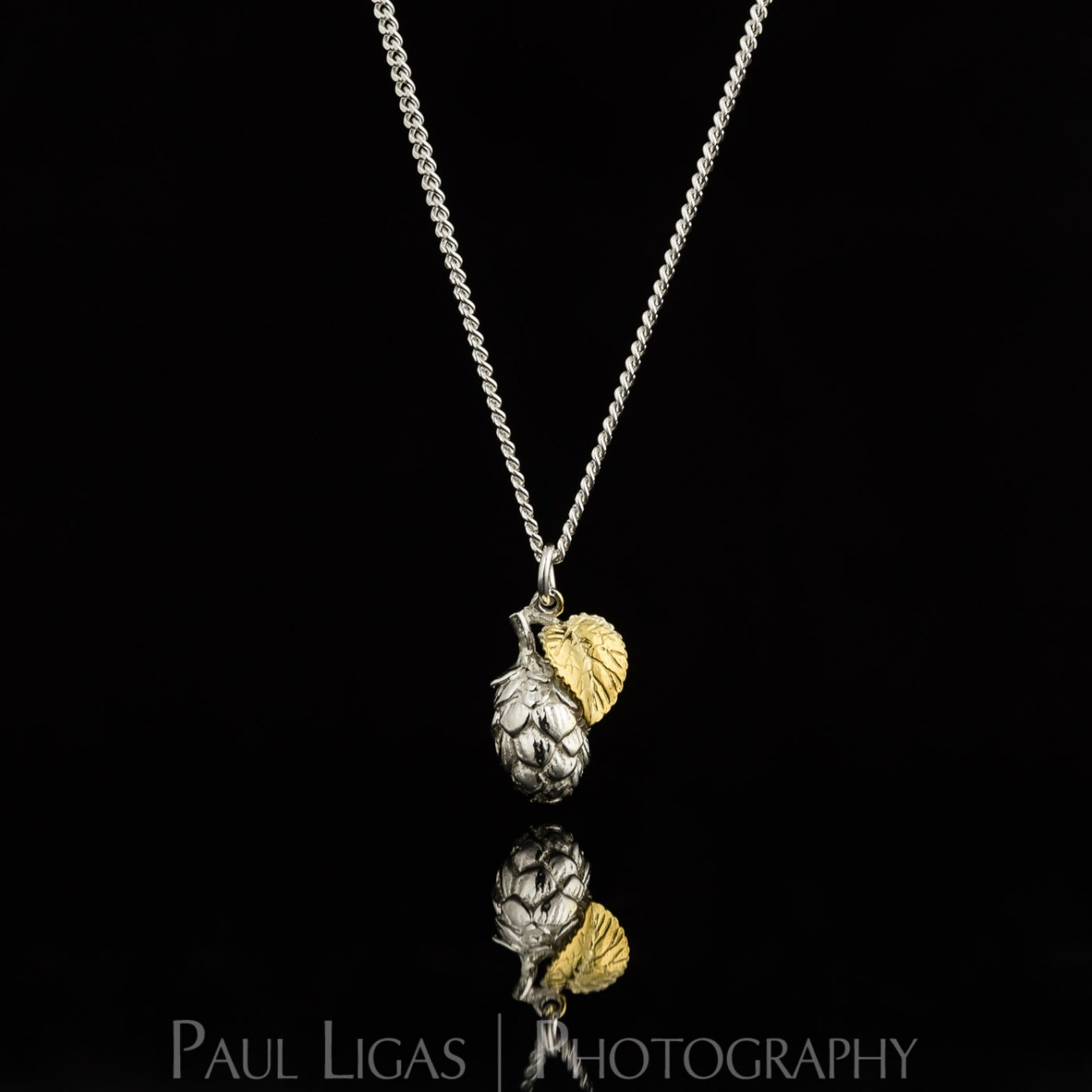 JB Gaynan & Son, Ledbury, Herefordshire jewellery product photographer photography 1654
