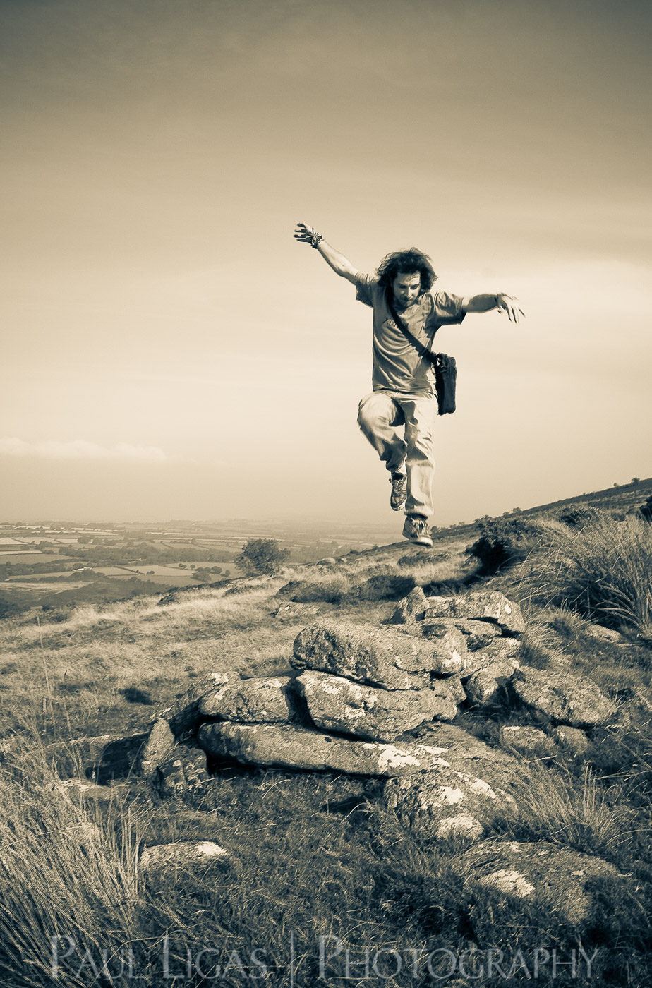 Lifestyle outdoor activity photographer herefordshire photography