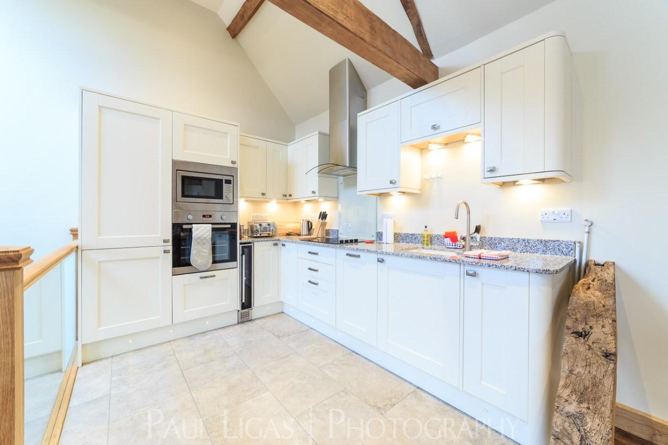 Stables and Hayloft, Ledbury, Herefordshire property architecture photographer photography 8219