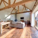 Stables and Hayloft, Ledbury, Herefordshire property architecture photographer photography 8394