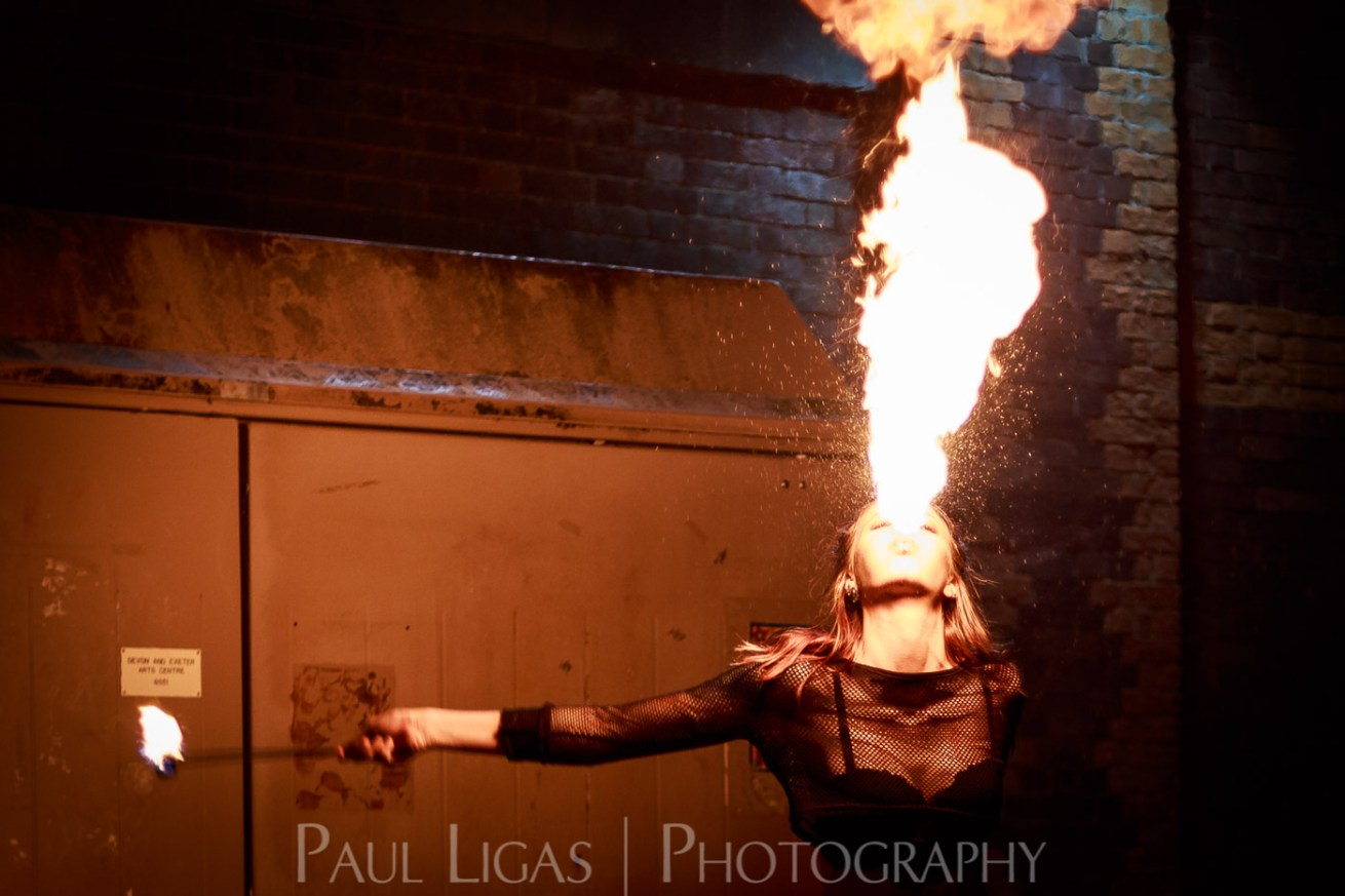 Steampunk & Pirates Yule Ball 2016 event photographer herefordshire photography 5558