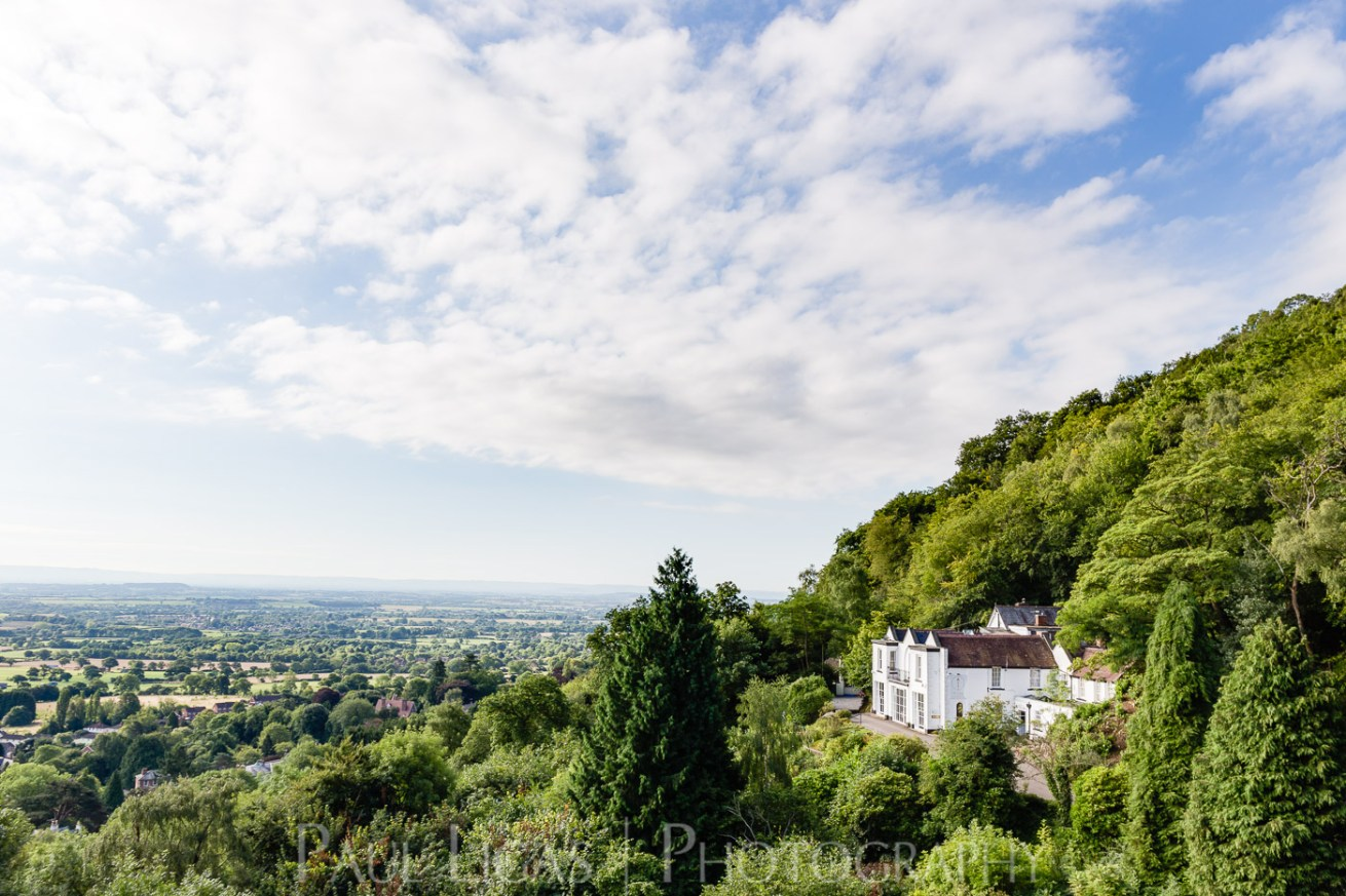The Cottage In The Wood, Malvern, Worcestershire architecture property photographer herefordshire landscape photography 4680