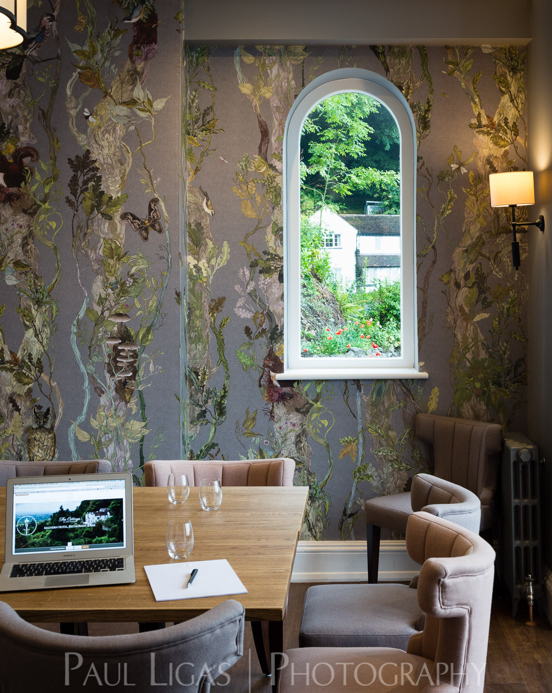 The Cottage In The Wood, Malvern, Worcestershire architecture property photographer herefordshire photography 4458