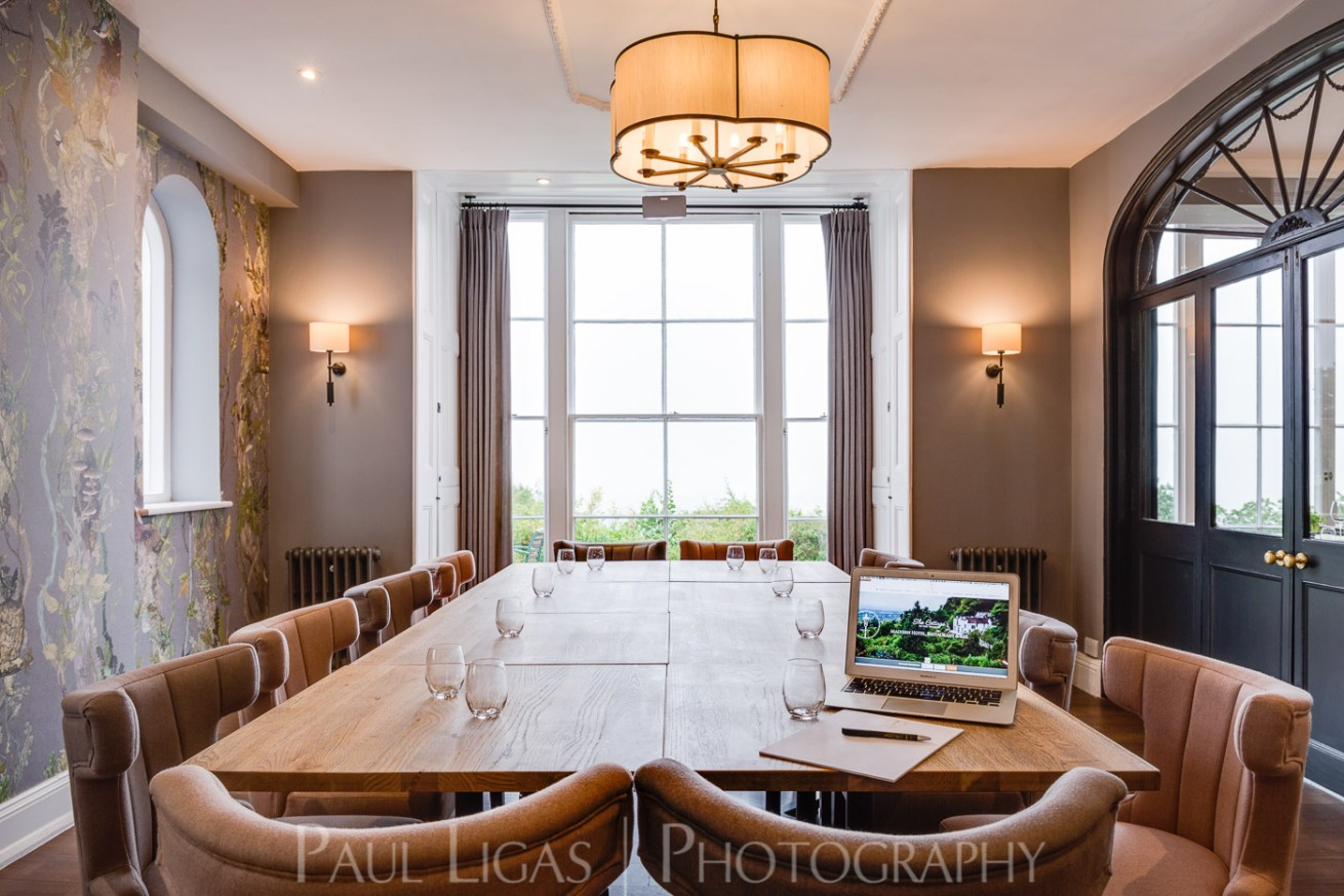 The Cottage In The Wood, Malvern, Worcestershire architecture property photographer herefordshire photography 4486
