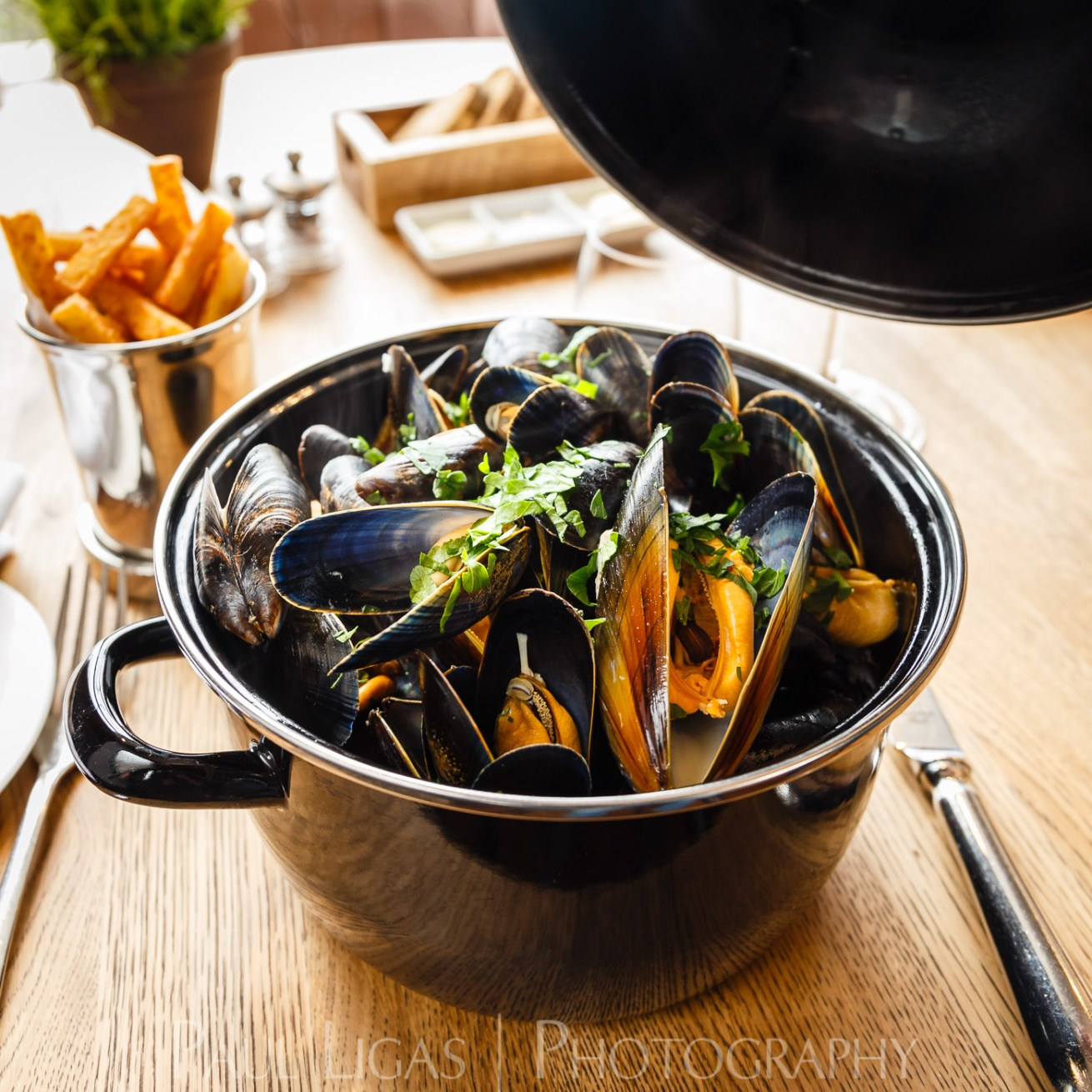 The Cottage In The Wood, Malvern, Worcestershire food photographer photography 9711