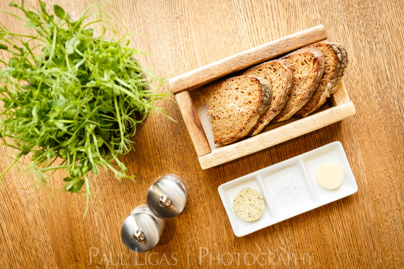 The Cottage In The Wood, Malvern, Worcestershire food photographer photography herefordshire 9691