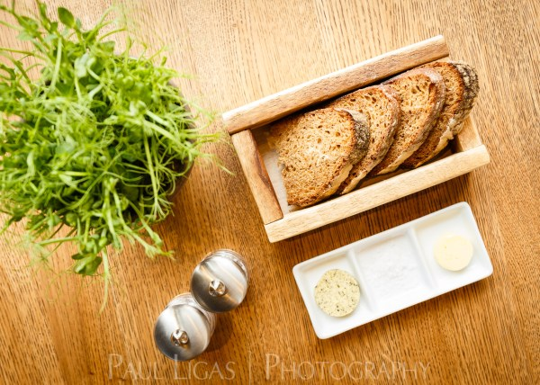 The Cottage In The Wood, Malvern, Worcestershire food photographer herefordshire photography