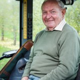 Townend Hop Farm, Herefordshire farming agriculture portrait photographer photography 5206
