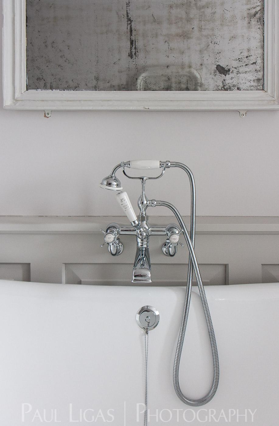 Yeoman SW, plumbing heating interior lifestyle architecture photographer herefordshire photography 3595