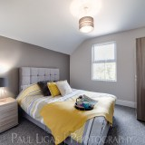 Relocation PA, Hereford, Herefordshire property photographer photography 5699