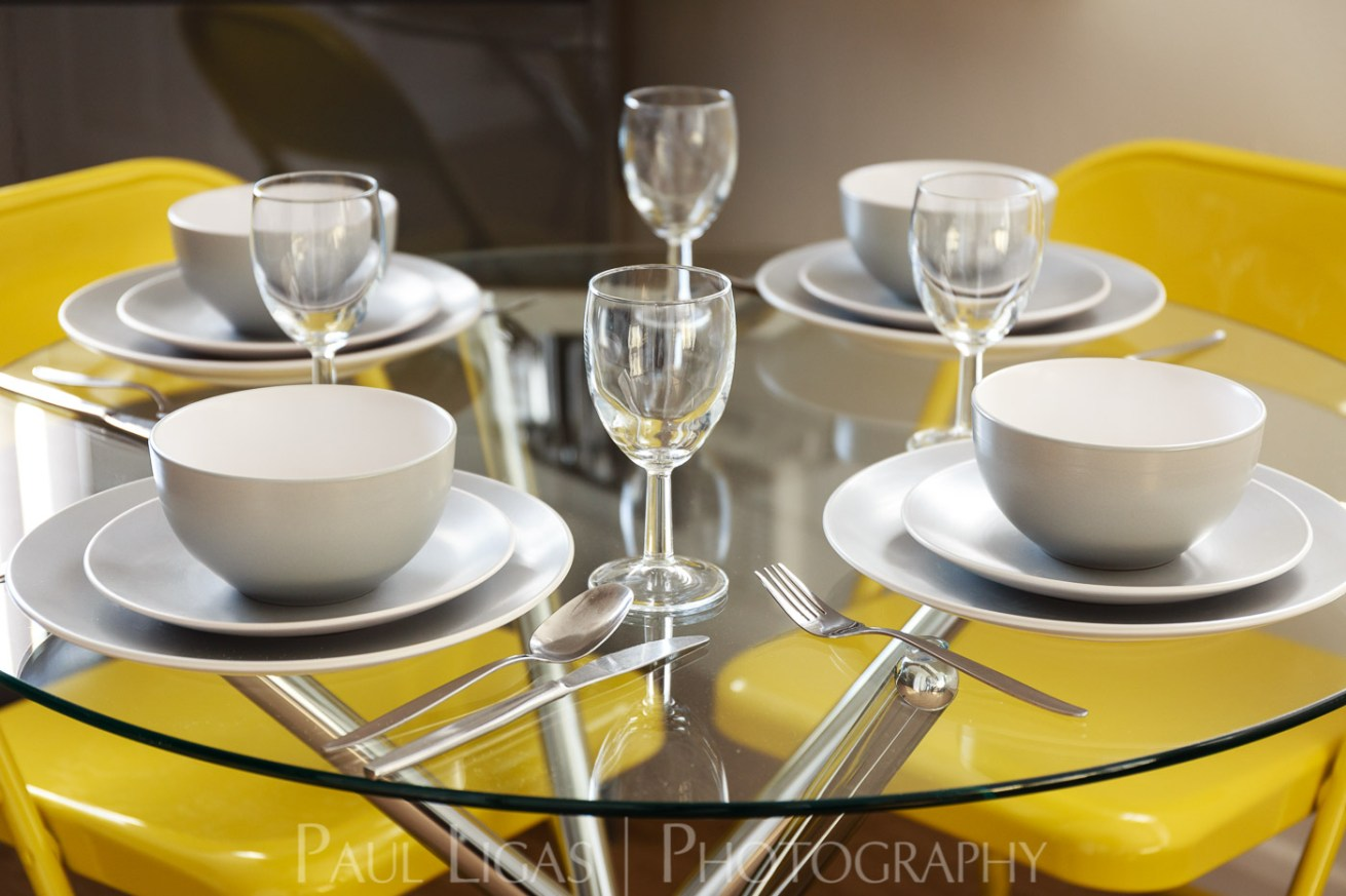 Relocation PA, Hereford, Herefordshire property photographer photography 7792