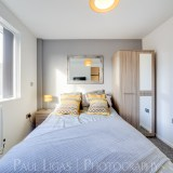 Relocation PA, Hereford, Herefordshire property photographer photography 8677