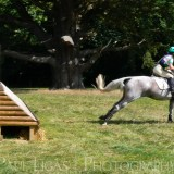 Highclere Horse Trials, Animal and Pet photographer Photography sports herefordshire 0643