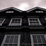 Looking Up, Newbury, fine art photographer urban photography herefordshire 0953