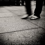 Movement, fine art photographer urban street photography herefordshire 2063