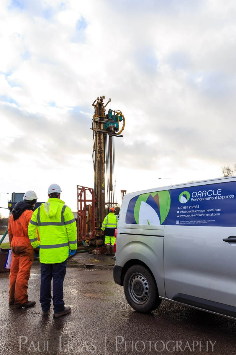 Oracle Environmental Experts, Malvern industrial photographer photography Herefordshire Worcestershire 0002