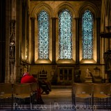 Salisbury Cathedral, fine art photographer photography people herefordshire 0164