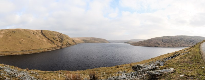 Elan Valley, Wales landscape nature photographer photography herefordshire 3269
