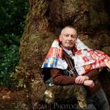 The Endless Village - Portrait photographer - Birmingham - 5562