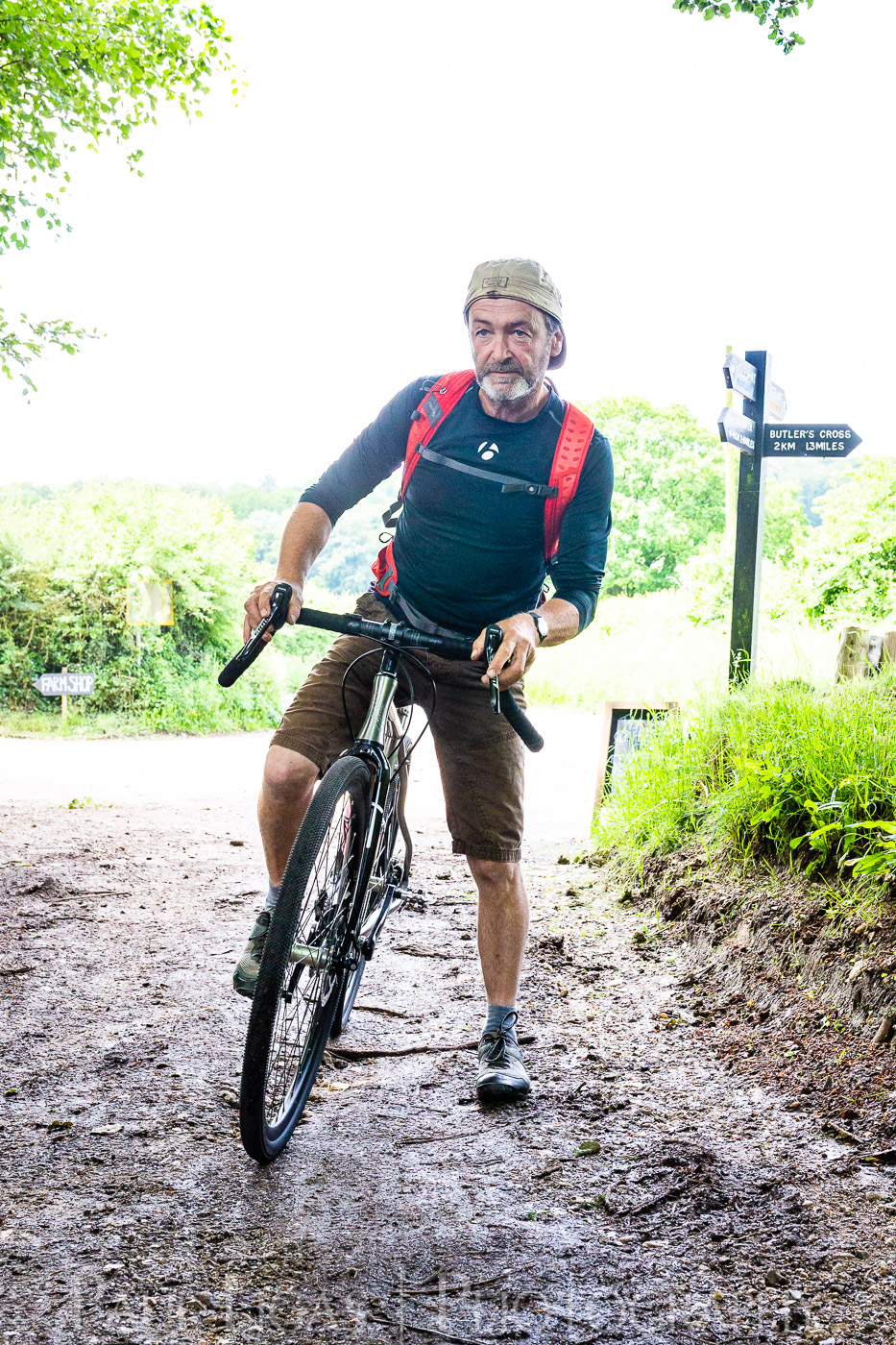 Cycling sports photographer herefordshire 8391