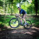 Cycling sports photographer herefordshire 8456