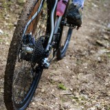 Cycling sports photographer herefordshire 8493