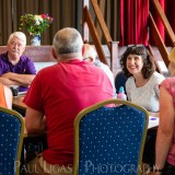 Ledbury Poetry Festival 2018 event photographer herefordshire 8401