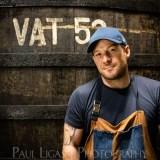 Westons Cider Apples portrait Photographer Herefordshire Ledbury lifestyle Neil Rankin chef 2337