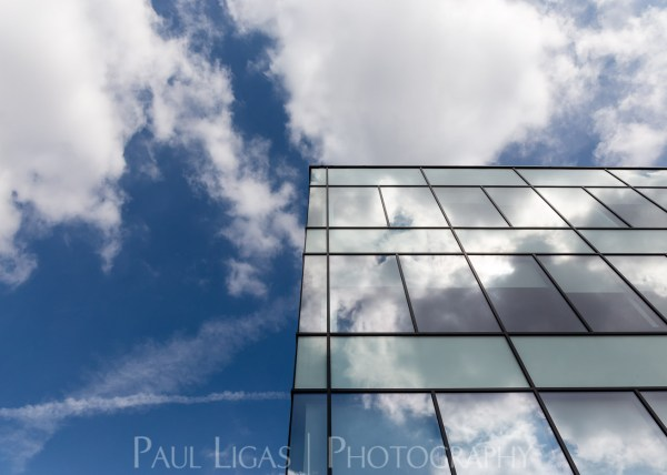 architecture photographer heathrow london herefordshire photography