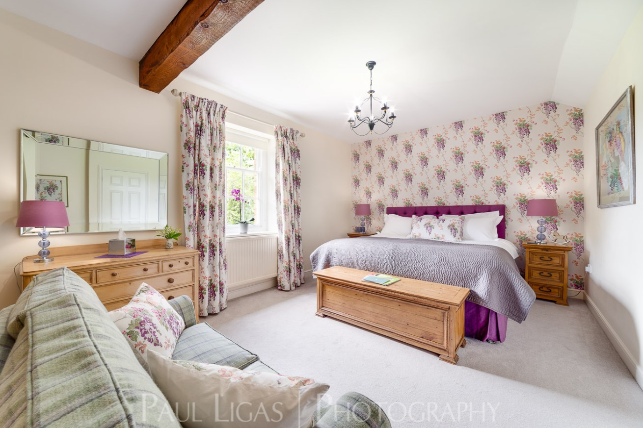 wharton lodge cottages architecture property photographer herefordshire gloucestershire photography 1624