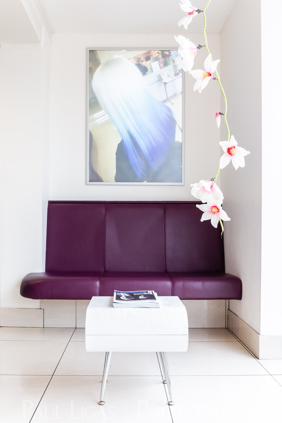 Andrew Slater Hairdressing-Malvern-Interior design photographer-photography-9820