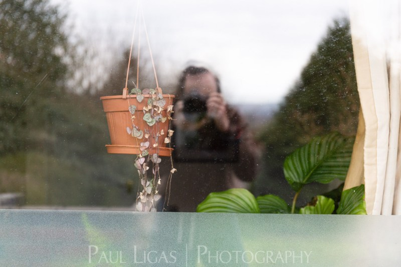 photos from inside a lockdown part 2-Paul Ligas Photography Hereford ledbury-4959