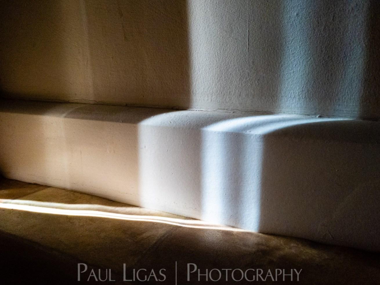 photos from inside a lockdown part 11 paul ligas photography hereford ledbury-172243