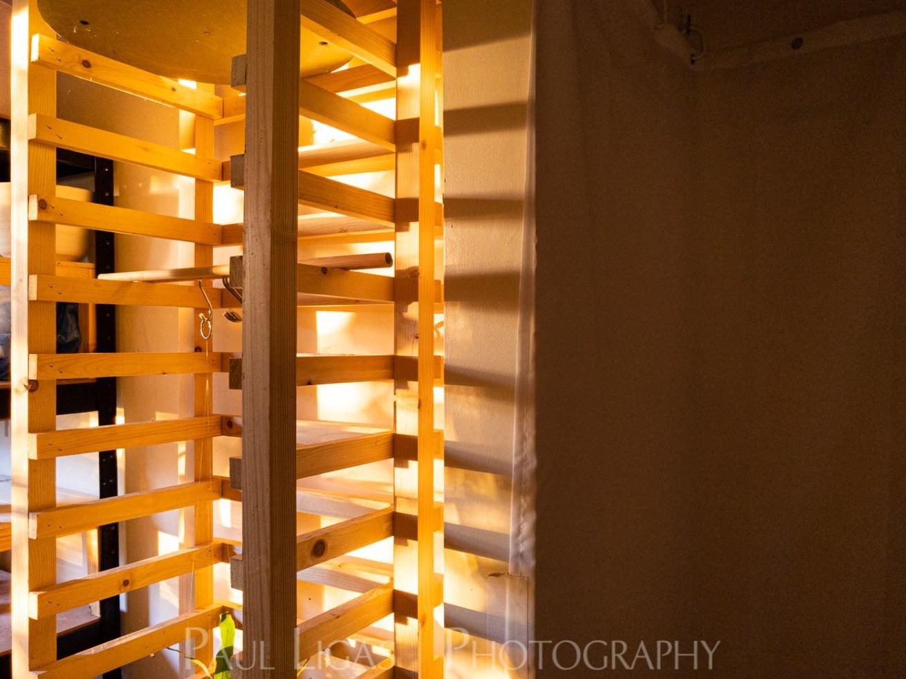 photos from inside a lockdown part 13 paul ligas photography hereford ledbury-210055