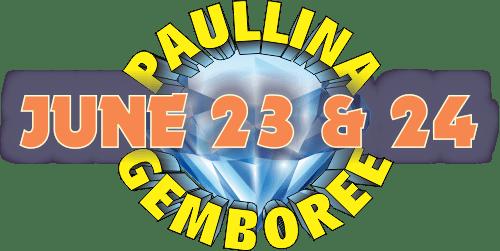 Gemboree 2017 logo sm