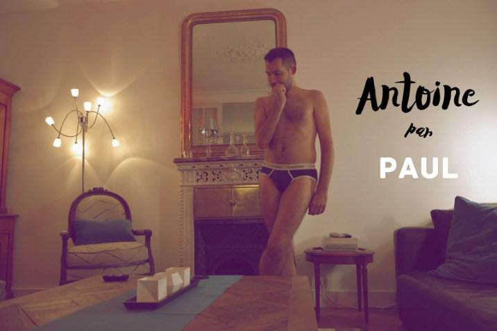 Antoine-par-Paul
