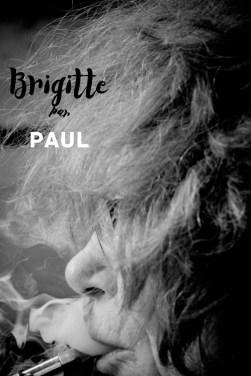 Brigitte-par-Paul
