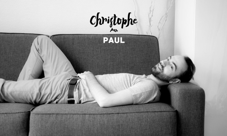 Christophe-par-Paul