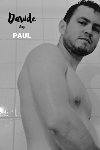 Davide-par-Paul