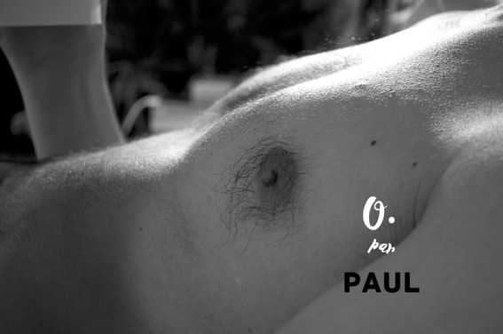 O-par-Paul