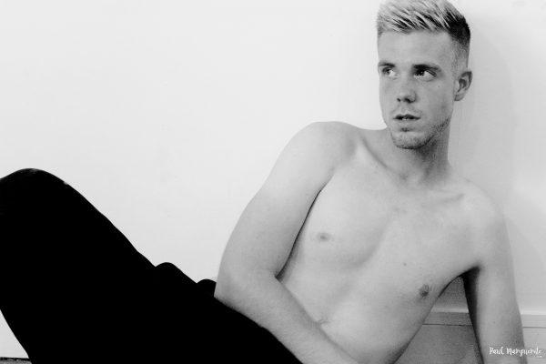 Arthur - photo par Paul Marguerite - 20