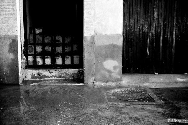 Longjumeau - Inondations crue - par Paul Marguerite - 20160602 64